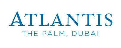 Atlantis Hotel icons