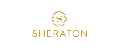 Sheratan Hotel icons