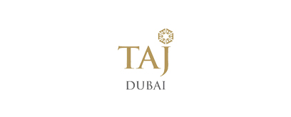 Taj Hotel icons