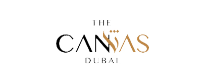 The Canvas Hotel icons