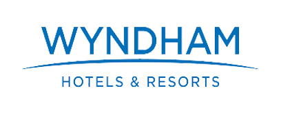 wY Hotel icons